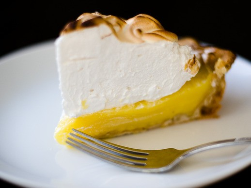 5 Seasonal Recipes to Celebrate Pi(e) Day