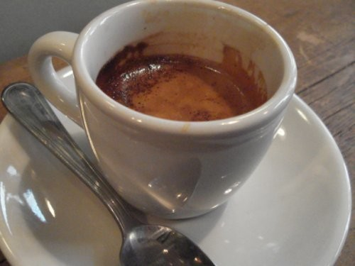 Coffee History: Luigi Bezzera, Inventor of the Espresso Machine