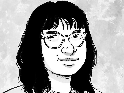 Special Sauce: Soleil Ho on Representation in Food Media