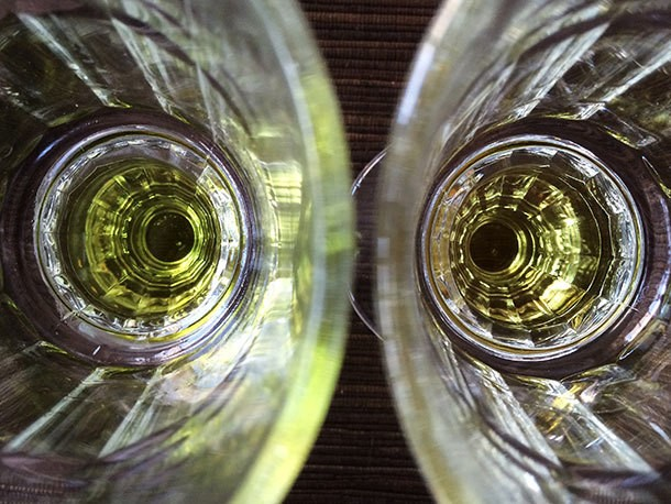 10 Absinthes You Should Be Drinking