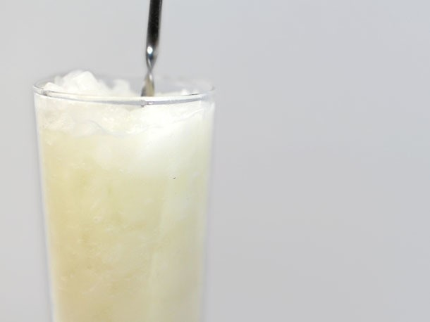 Mocktail Science: Easy Substitutes for Complexity