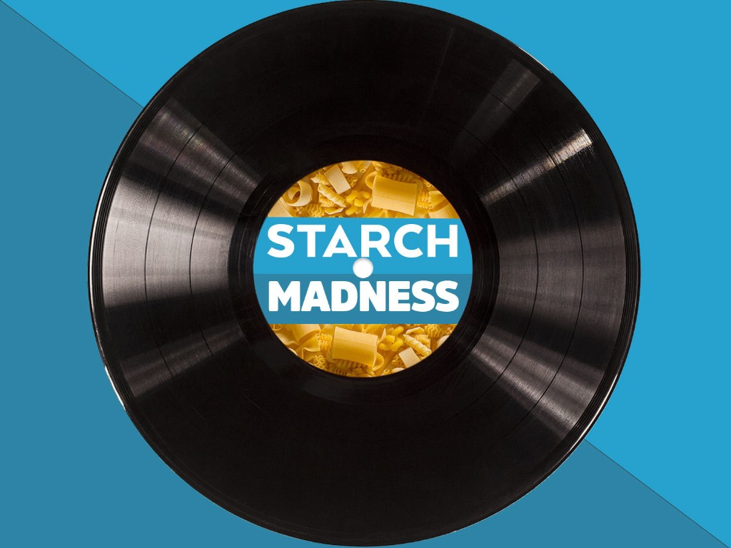 We Commissioned 6 Pasta Songs to Serenade You Through Starch Madness