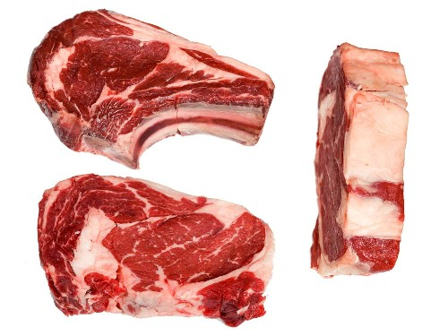 The Four High-End Steaks You Should Know