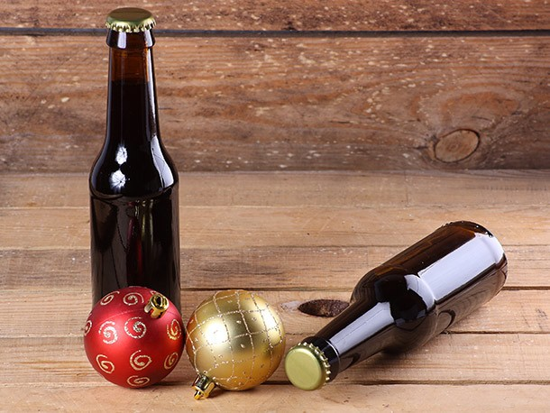 7 Gift Ideas for Beer Lovers