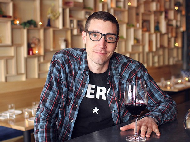Ask a Sommelier: What's the Best Way to Learn About Wine?