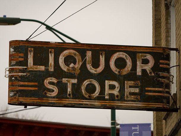 Cocktail Legalese: 5 Liquor Law Terms You Should Know