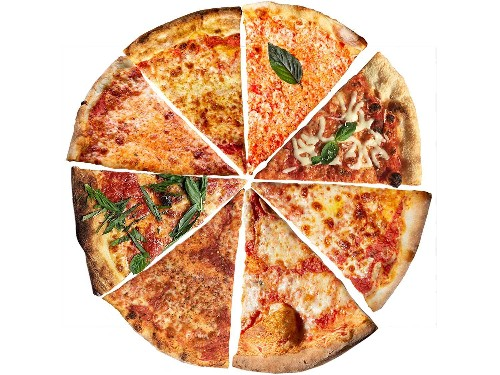 State of the Slice, Part 2: The 27 Pizza Spots That Define New York Slice Culture