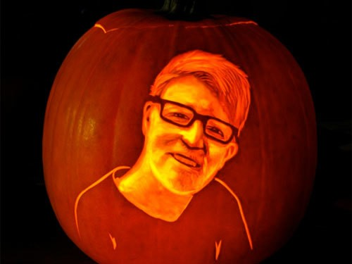 Enter the 2013 Serious Eats Pumpkin Carving Contest!
