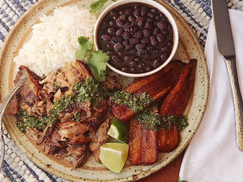 The Food Lab: Finding My Mojo With Cuban-Style Roast Pork
