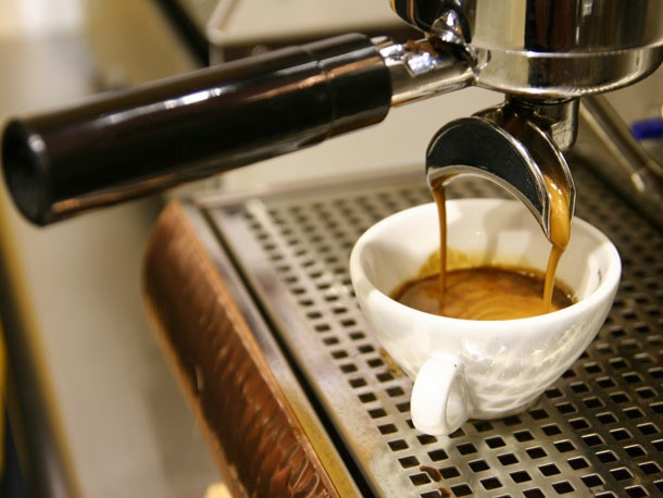 Coffee Methods: Reasons to Love a Longer Espresso Shot