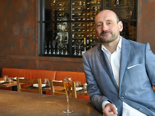 Ask a Sommelier: Wine Advice for Grilling