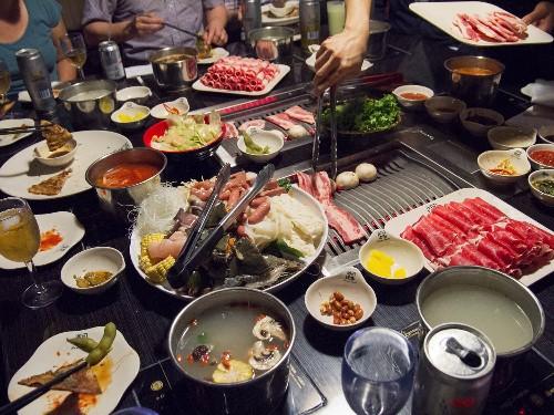 How Korean Cuisine Got Huge in America (And Why It Took So Long)