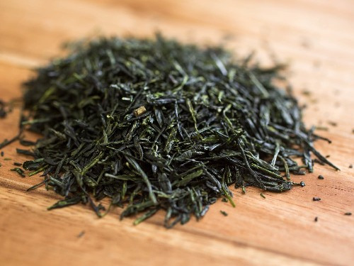 Why Great Tea Doesn't Come Cheap: Digging Into the High Mountain Economy