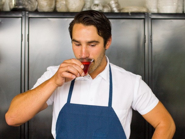 Improve Your Cocktails with ChefSteps Online Cooking School