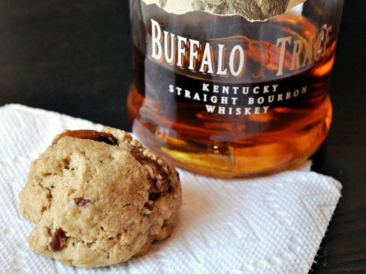 5 Bourbon-Infused Sweets to Make for Your Kentucky Derby Party