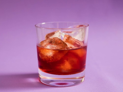 What to Make With Campari: 21 Cocktails Everyone Should Know