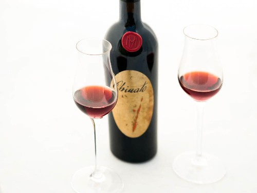 Barolo Chinato: The Ultimate Italian After-Dinner Drink