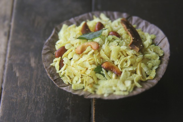 37 Indian Recipes We Love