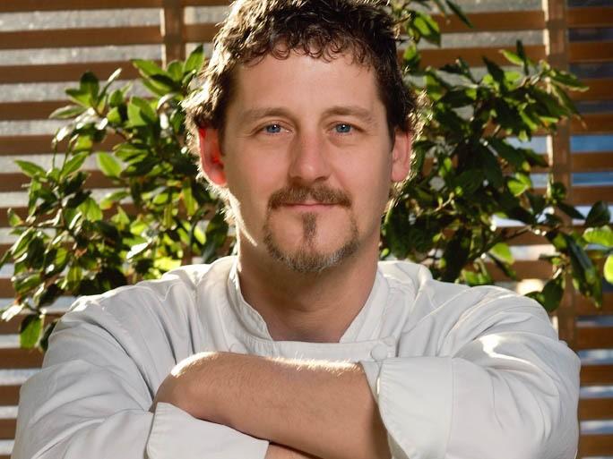 Duckfat Chef Rob Evans Picks Portland, Maine's Best Bites
