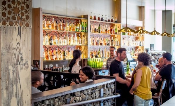 Top 100 report: The best restaurants I've visited in the last 3 months - Inside Scoop SF