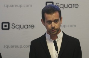 Report: Square postponing initial public offering