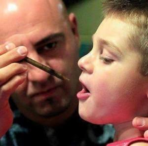 Marijuana extract slashes pediatric seizures, landmark study confirms