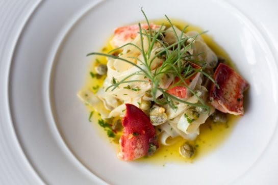 The best dishes from the Top 100 Bay Area Restaurants - Inside Scoop SF