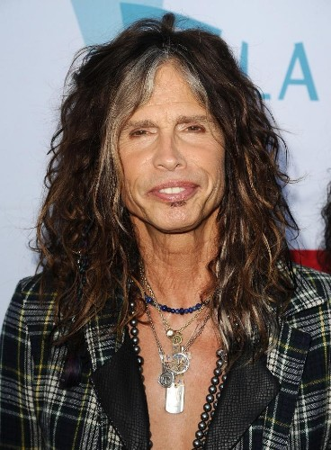 Steven Tyler opens up about 'humongous' drug addiction