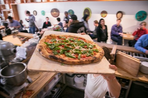 Bargain Chronicles: Prices to dine out may be rising, but there are still deals to be had - Inside Scoop SF