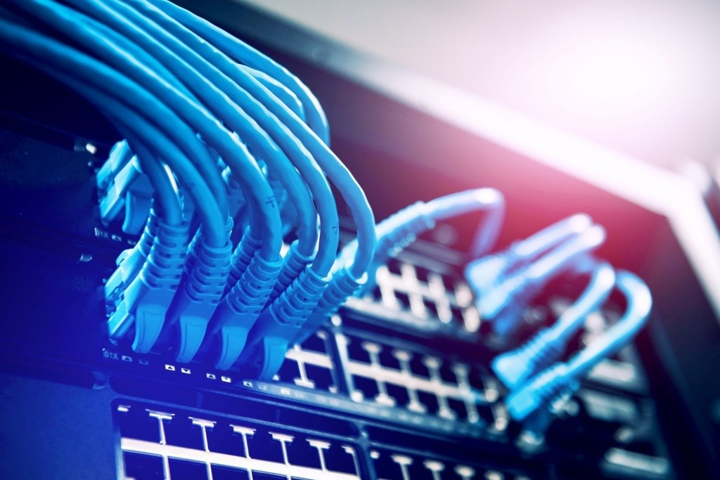 How to Find the Right Data Cabling Service for Your Business