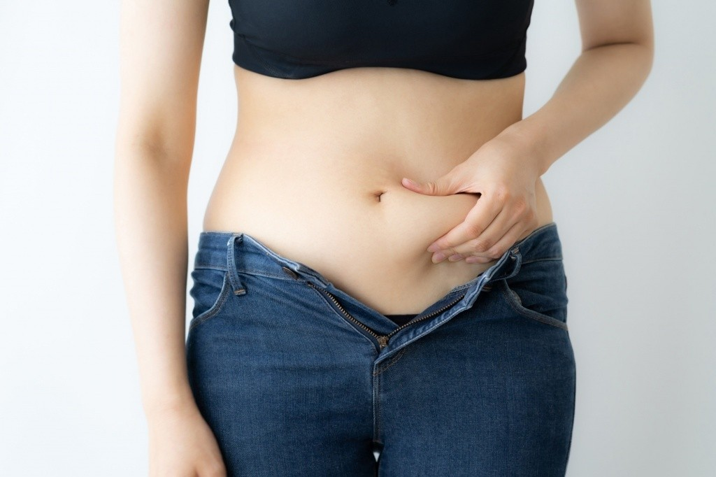 The Cortisol and Belly Fat Conundrum: What's the Connection?