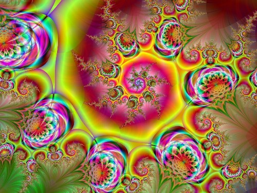 Study says: Skip breakfast, take some LSD