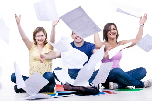 8 Things They Don't Teach You in School (You Really Need to Know)