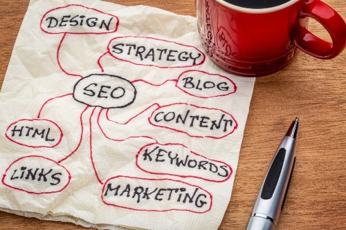 Can You DIY SEO? This Do-It-Yourself Guide Proves You Can
