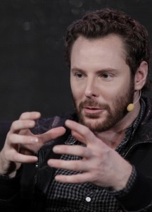 Sean Parker gives $100K to CA ballot measure to cut prison time for drug crimes
