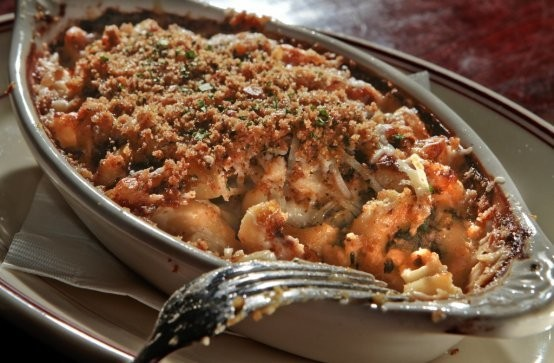 Our favorite Bay Area versions of mac and cheese  - Inside Scoop SF