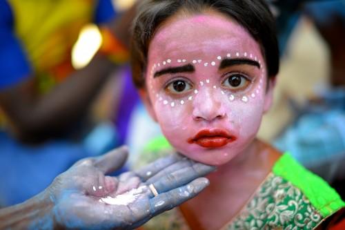 National Geographic Travelers 2015 Photo Contest: Editors' picks