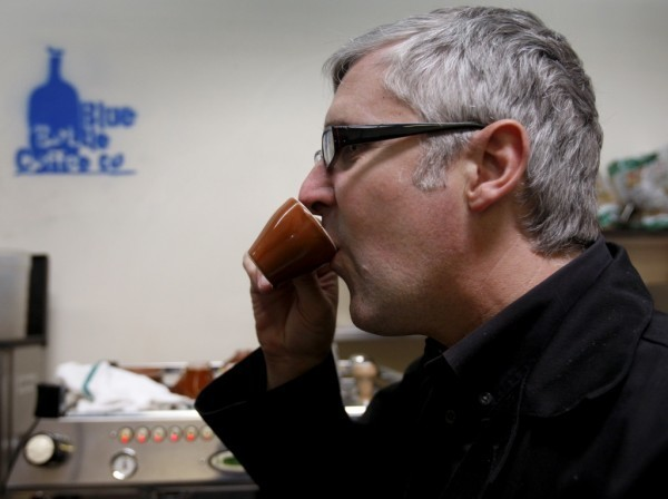 Blue Bottle Coffee gets $25.75 million investment - Inside Scoop SF