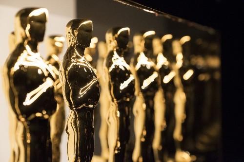 2019 Oscars gift bags will include legal marijuana