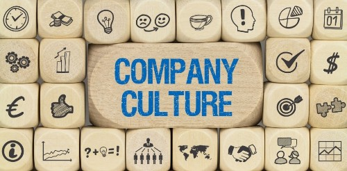 What is a Corporate Culture? 5 Things Every CEO Needs to Know