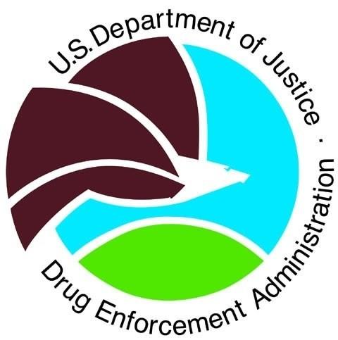 DEA reports no overdoses related to marijuana