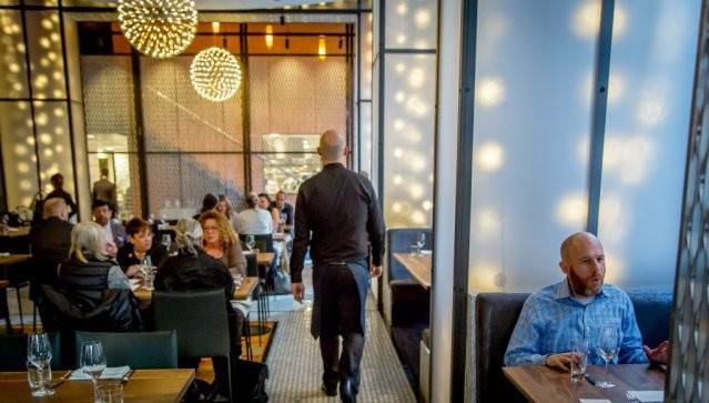 The 23 biggest Bay Area restaurant openings of the first quarter of 2015 - Inside Scoop SF