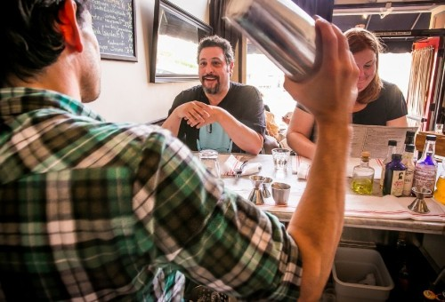 My reasons for removing 19 restaurants from the Top 100 - Inside Scoop SF