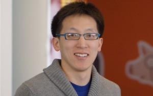 Robo-adviser SigFig adds familiar names to advisory board