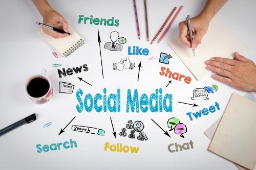 Twitter vs Instagram: What's Better for Business?