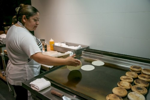 Could Cala be the best Mexican restaurant in the United States? - Inside Scoop SF