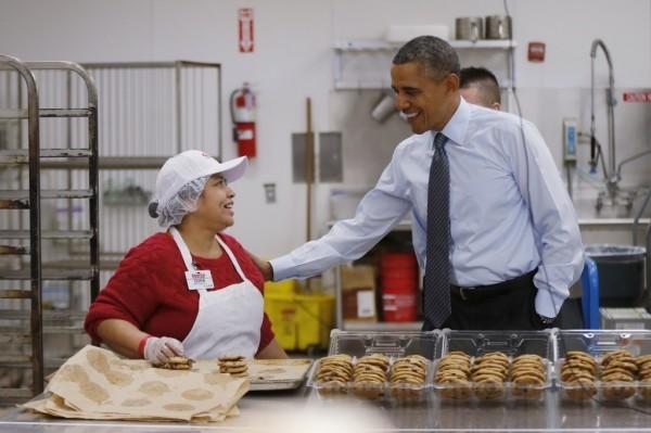 Will raising the minimum wage share prosperity?