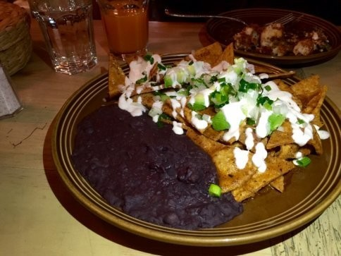 Gracias Madre's vegan Mexican food stands the test of time - Inside Scoop SF