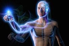 美国公司研究复活技术:人工智能让人类起死回生