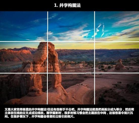 藝術新知 - Magazine cover